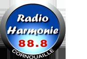 logo_harmonie_0